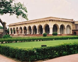 agra_fort_F1000008