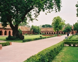 agra_fort_F1000009
