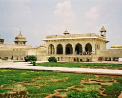 agra_fort_F1000010
