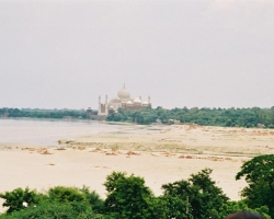 agra_fort_F1000011