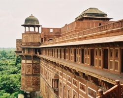agra_fort_F1000012