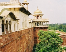 agra_fort_F1000013