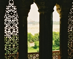 agra_fort_F1000014