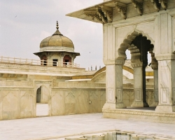 agra_fort_F1000017