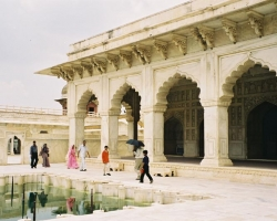 agra_fort_F1000018