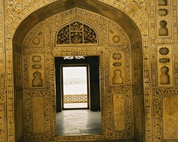 agra_fort_F1000020