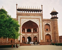 agra_fort_F1000023